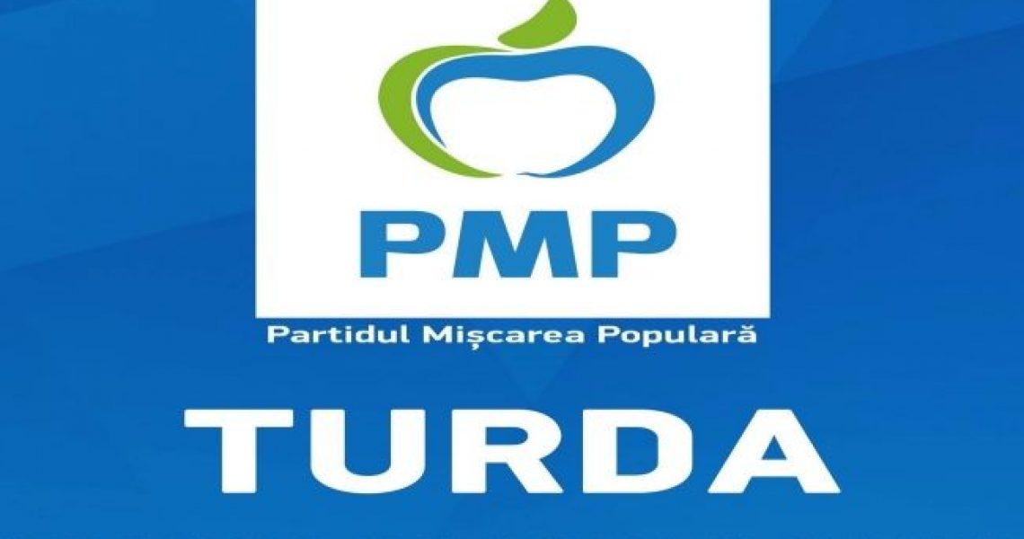 foto_082019_PMP_Turda