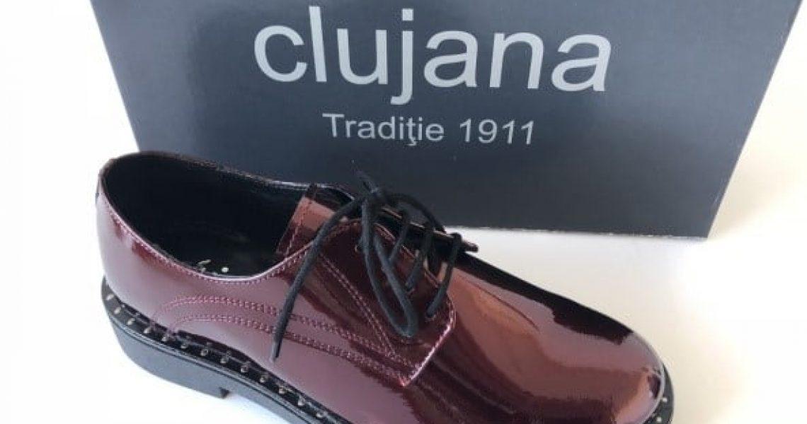 clujeana