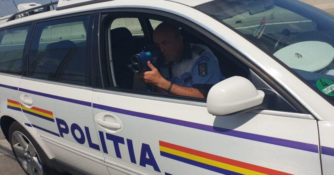 politie radar 2