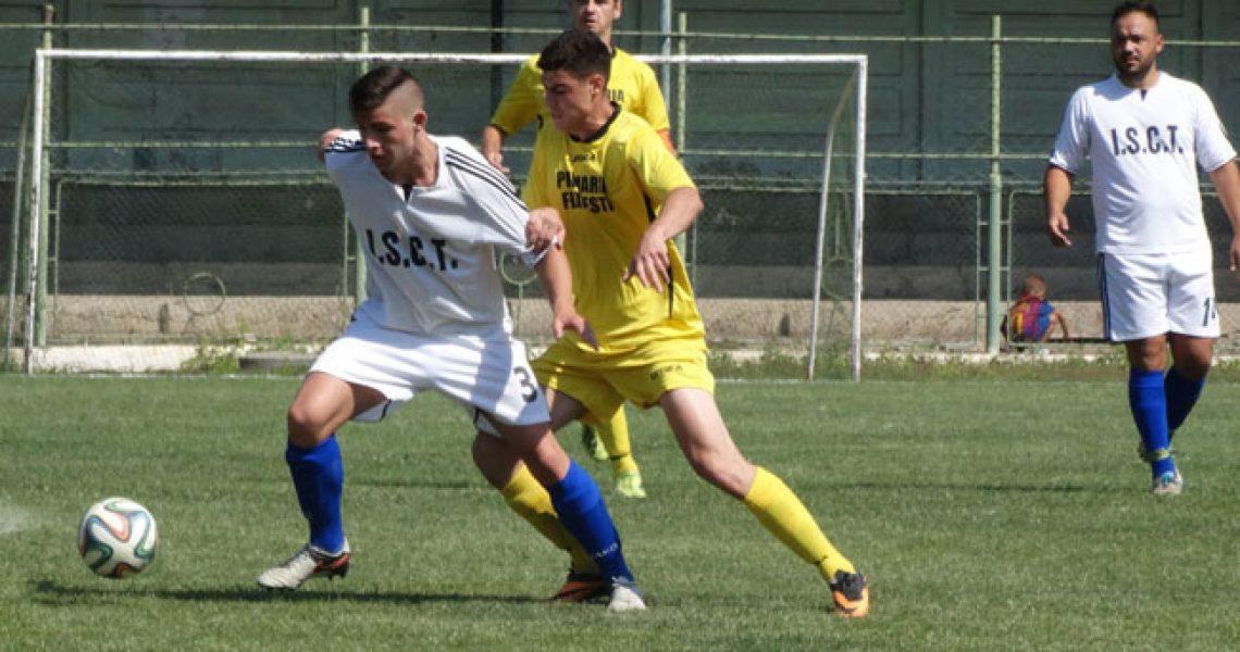 foto_092016_fotbal-liga4-etapa1