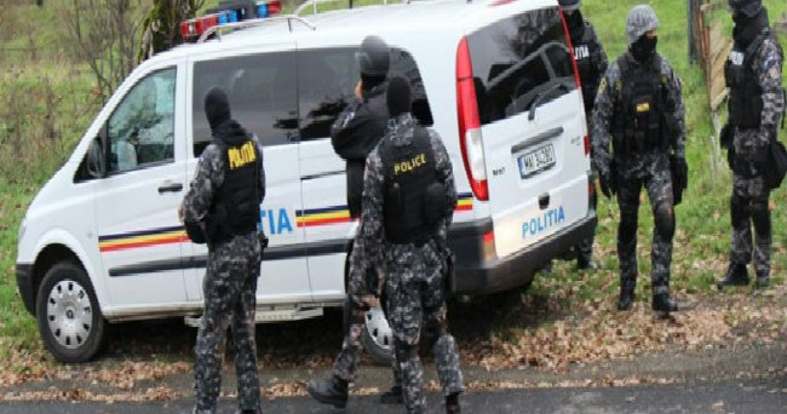 foto_092017_descinderi-politie