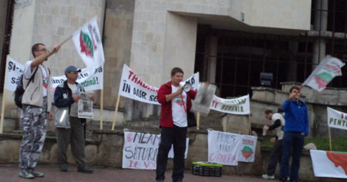 foto_102013_protest-turda-14.10