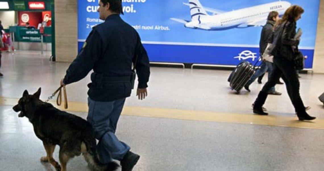foto_102015_aeroport-2