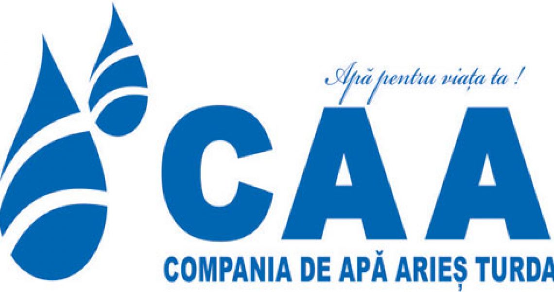 foto_102015_caa-logo