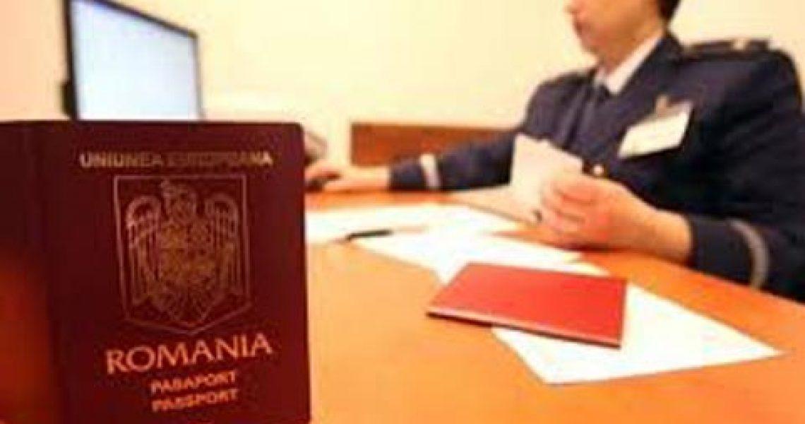 foto_102015_pasaport