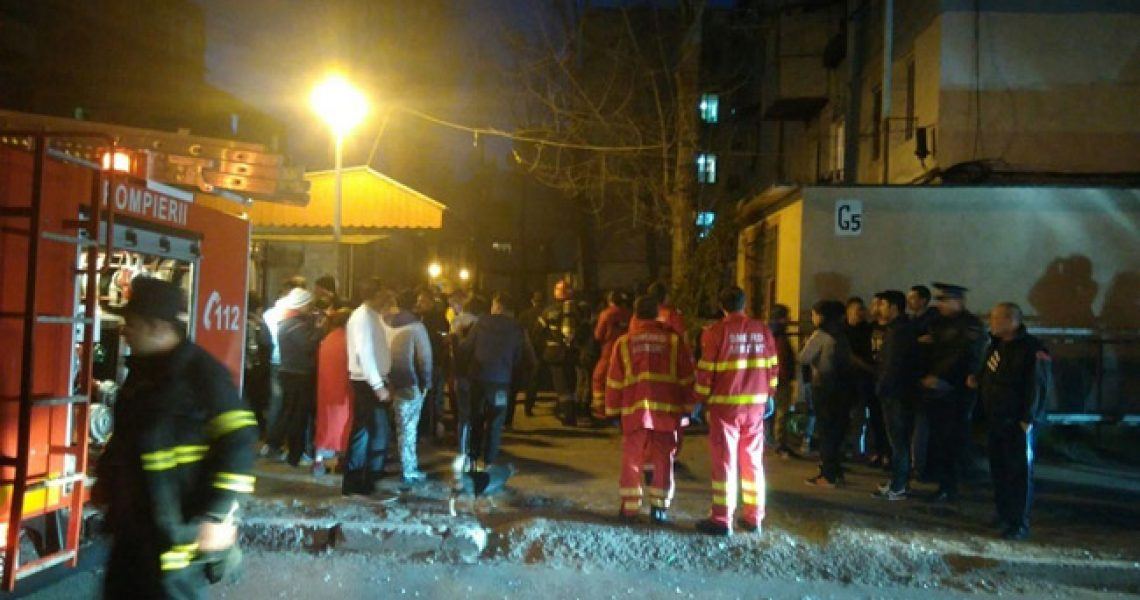 foto_102017_evacuati