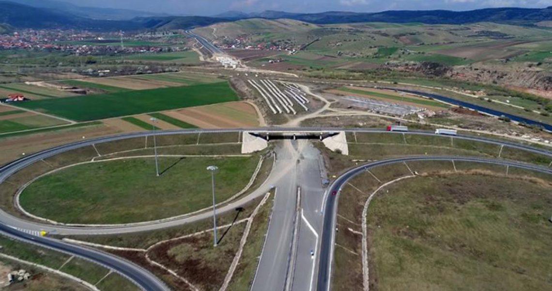 foto_102017_viaduct-gilau