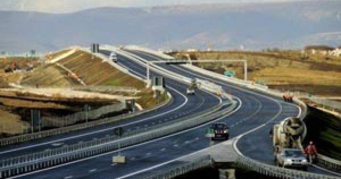 foto_112010_autostrada-finantare