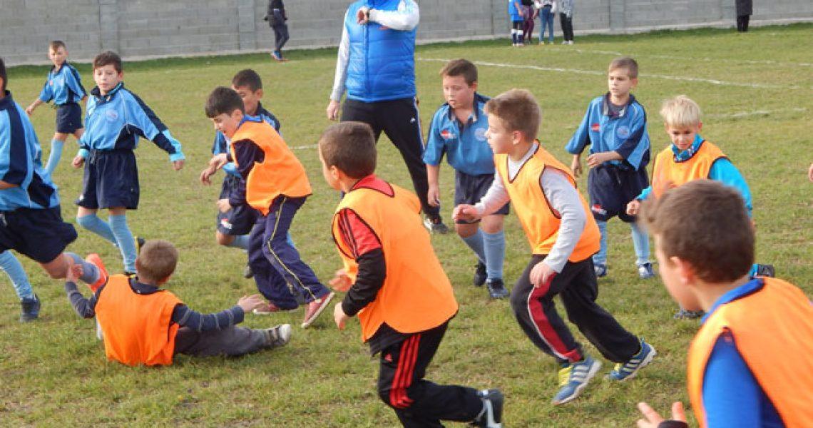 foto_112015_csm-rugby-01