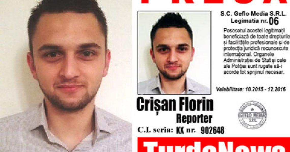foto_112015_florin-crisan-turdanews