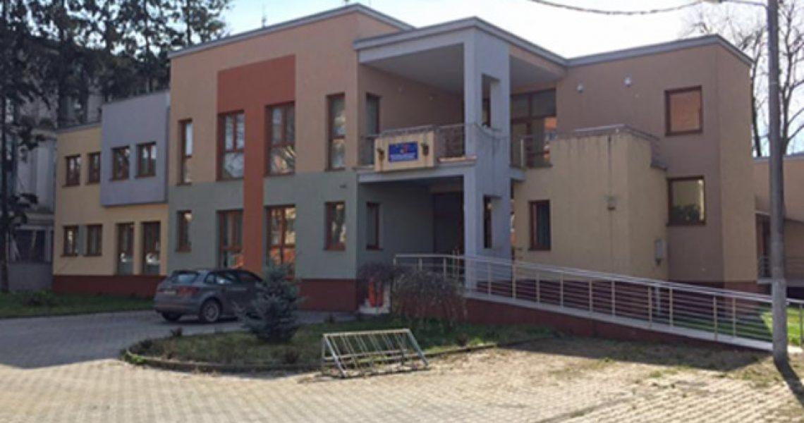 foto_112017_sediu-evidentapers