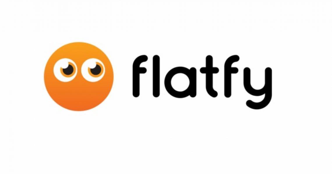 flatfy 01