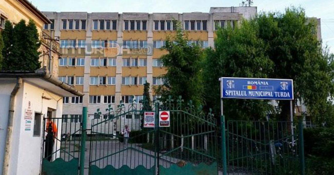 spital turda2