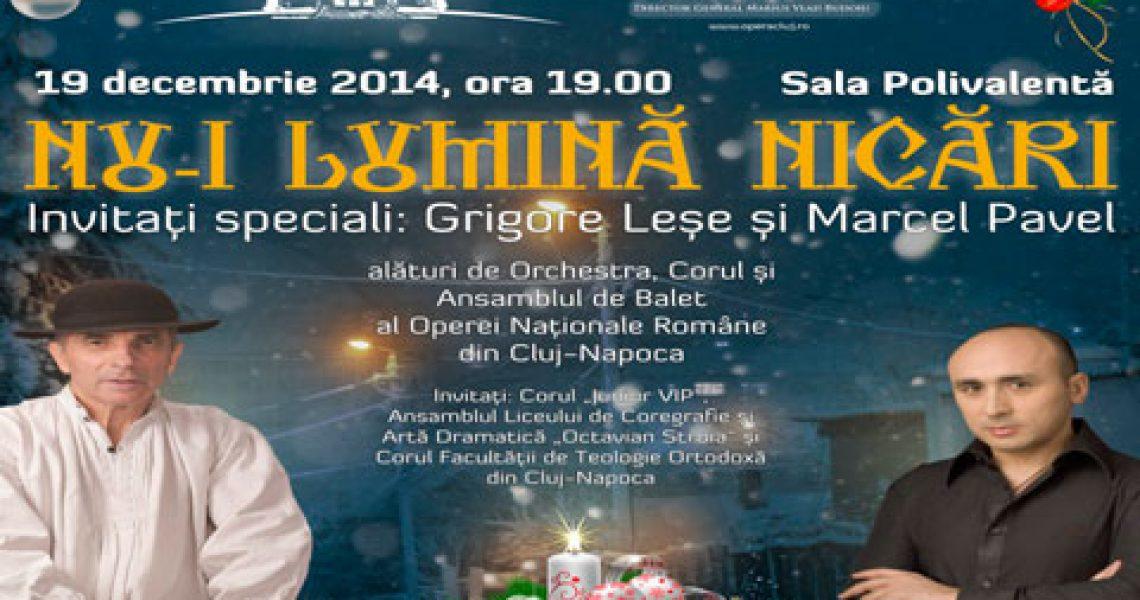 foto_122014_concert-opera