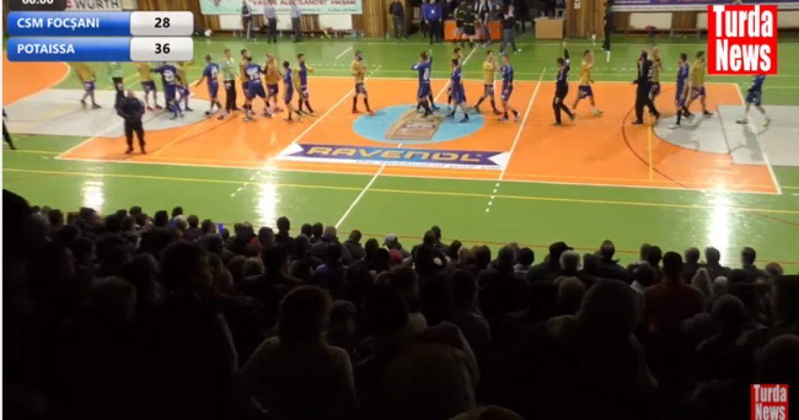 foto_122017_audienta-handbal