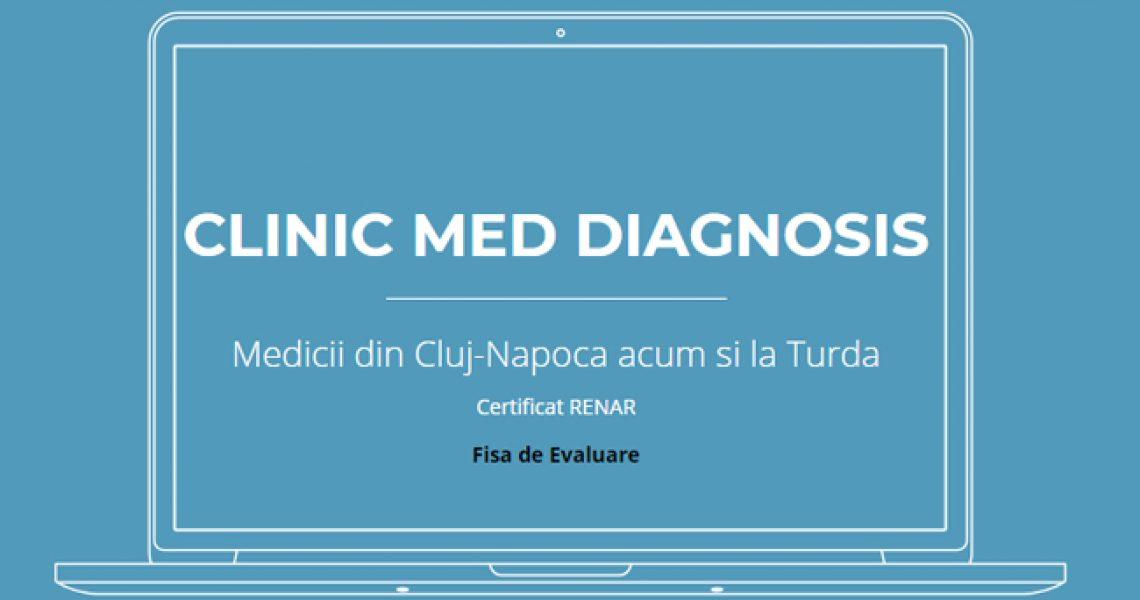 foto_122017_diagnosis-turda