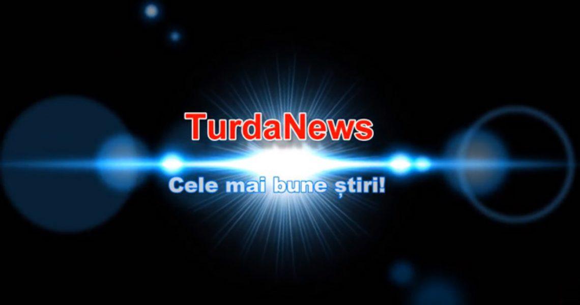foto_122017_turdanews-stiri