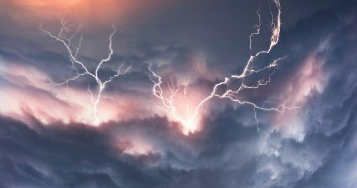 furtuna-vijelii