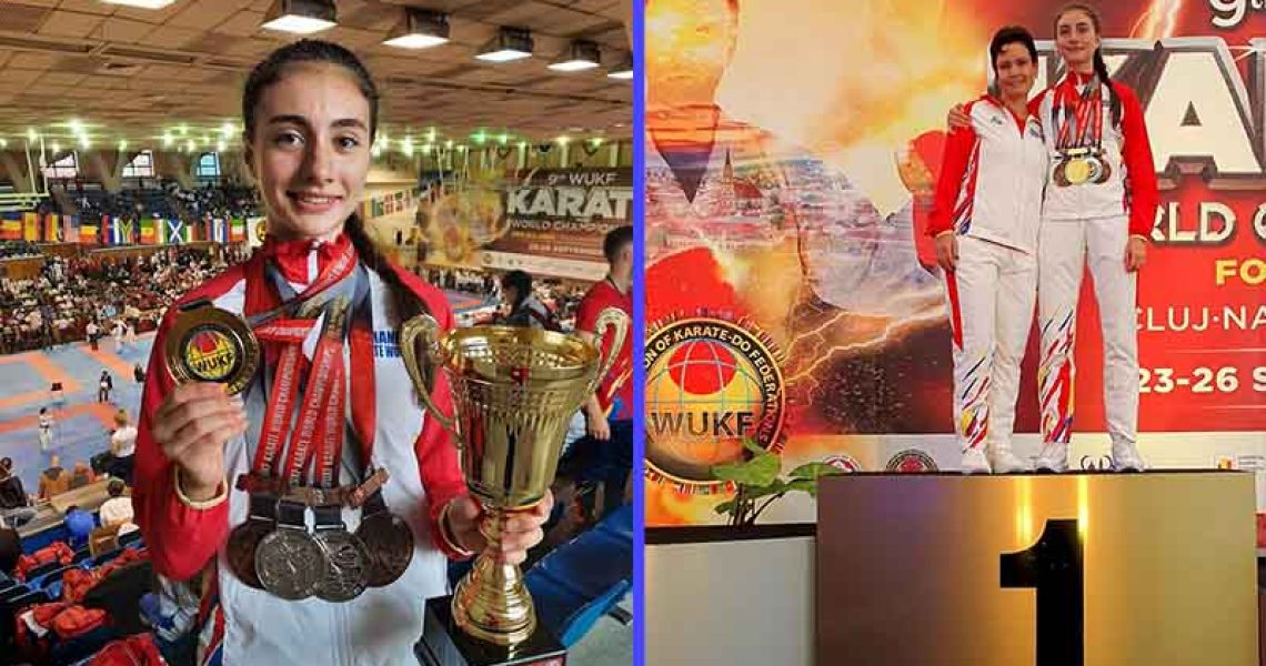 karate-maria-morar-sighisoara2021