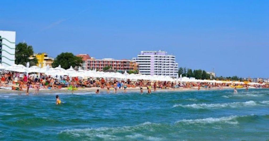 litoral (1)