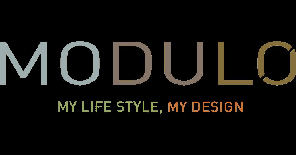 logo-modulo-1000x525-1