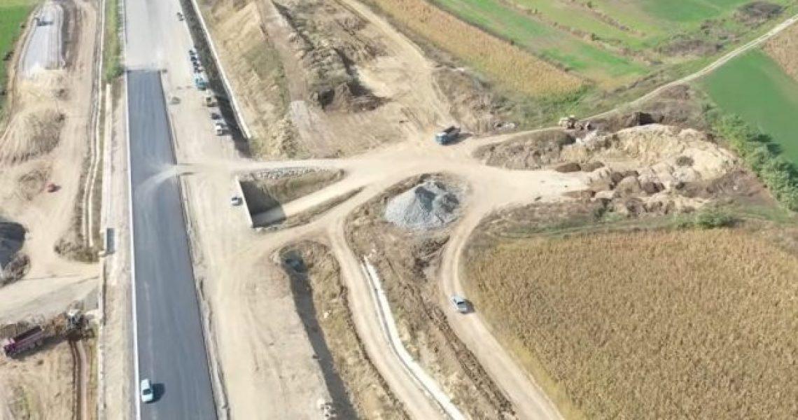 lotul-2-autostrada-sebes-turda-sursa-CNAIR-video-prt-screen-e1633693413736-640x400