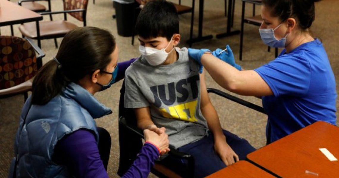 parintii-clujeni-refuza-vaccinarea-copiilor-sub-10-si-au-manifestat-dorinta-de-a-si-vaccina-copilul