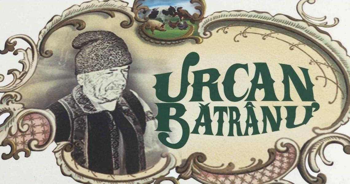 urcarn