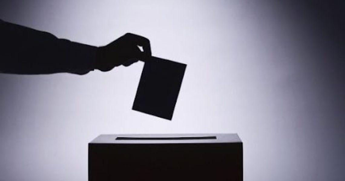 vot-sondaj